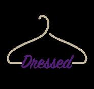 dressed_v2