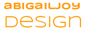 AbigailJoyDesign