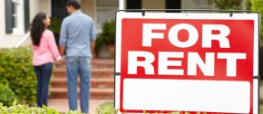 5 Things To Think About Before Becoming a Landlord