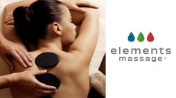 elements-massage-2-offers-september-2014-1626152-regular