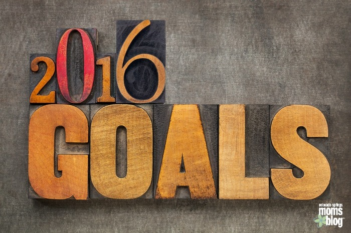 bigstock-goals-New-Year-resoluti-99023981
